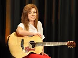 Gabriella Quevedo