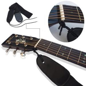 гитарный ремень