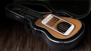 Реал гитар