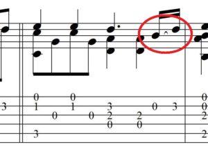 19-табы для гитары