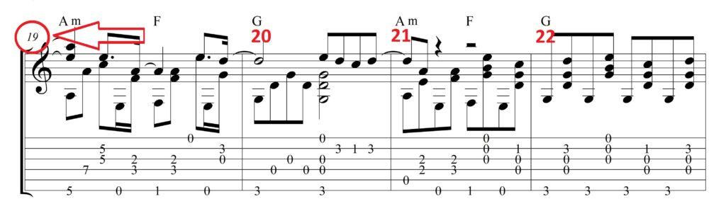 kak-schitat'-takty-v-notah-dlya-gitary