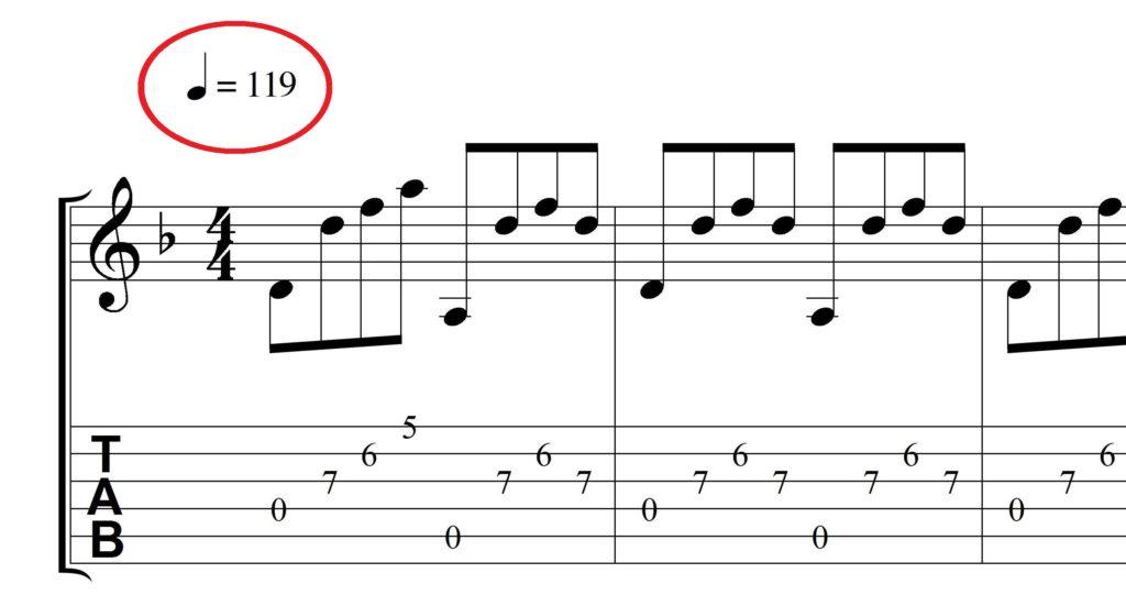 noty-dlya-gitary-temp