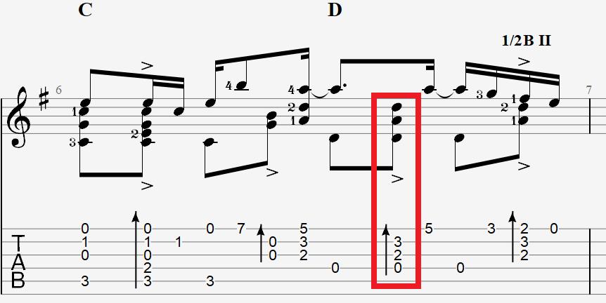 Табы и ноты для гитары к песне группы Ласковый май – Розовый вечер