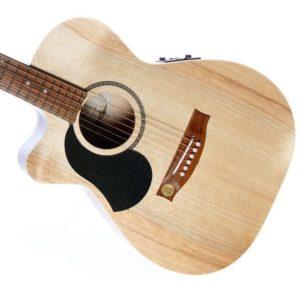 levorukaya-gitara